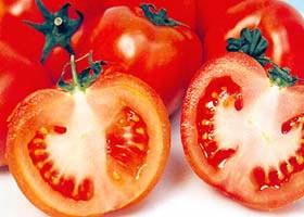 蕃茄濃湯4