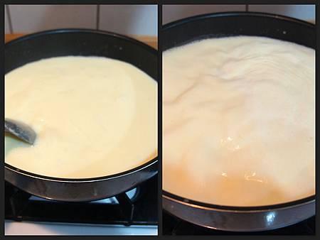自製豆漿 6