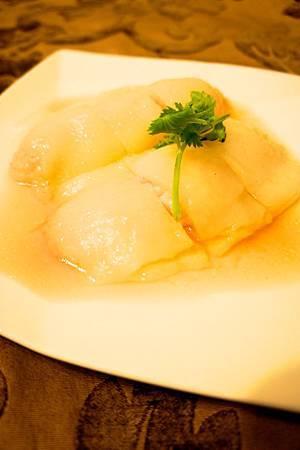 海鮮腸粉 6