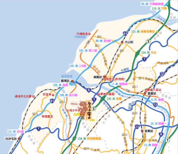 後龍地圖.jpg