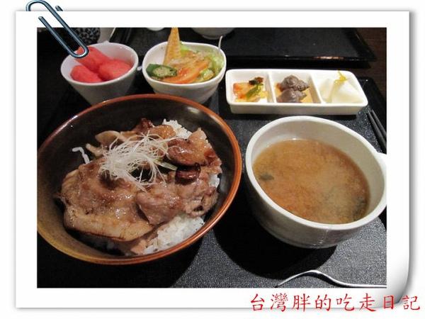 北海道食堂10.jpg