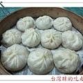 林記鮮肉小湯包13.jpg