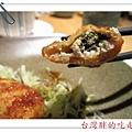 堂壽司31.jpg