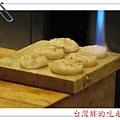 北海道食堂05.jpg