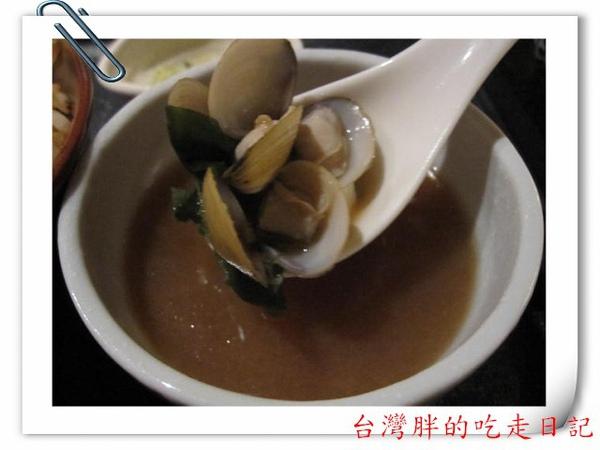 北海道食堂19.jpg