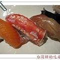 北海道食堂28.jpg
