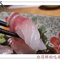 堂壽司19.jpg
