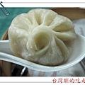 林記鮮肉小湯包16.jpg