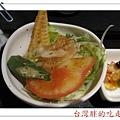 北海道食堂15.jpg