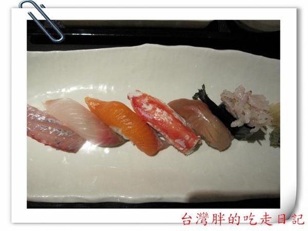 北海道食堂23.jpg