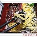 堂壽司30.jpg