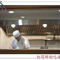 堂壽司12.jpg