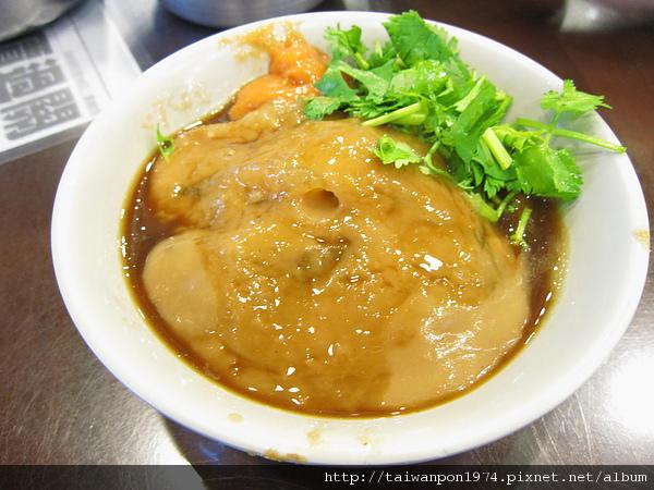 彰化阿璋肉圓14.JPG