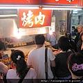 羅東夜市_烤肉09.JPG