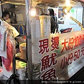 羅東夜市_現燙魷魚02.JPG