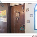 台南小星星義大利麵_011.jpg