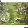 台南小星星義大利麵_046.jpg