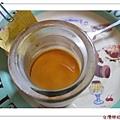 台南小星星義大利麵_051.jpg