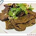 台北大安韓記老虎麵食館16.jpg