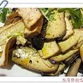 台北大安韓記老虎麵食館17.jpg