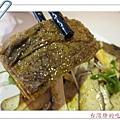 台北大安韓記老虎麵食館20.jpg