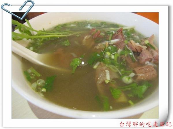 台北大安韓記老虎麵食館21.jpg