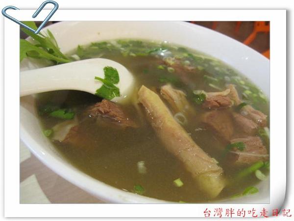 台北大安韓記老虎麵食館24.jpg