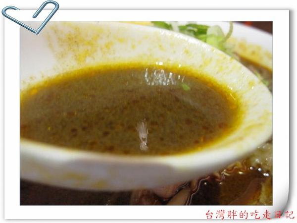 台北大安韓記老虎麵食館27.jpg