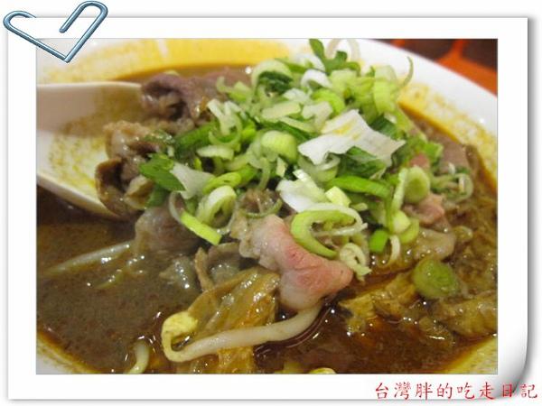 台北大安韓記老虎麵食館28.jpg