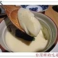 堂壽司37.jpg