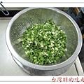 林記鮮肉小湯包09.jpg