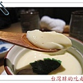 堂壽司38.jpg