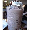 朵兒咖啡館31.jpg