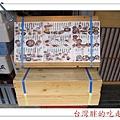 北海道食堂34.jpg