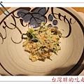 堂壽司06.jpg