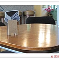 朵兒咖啡館02.jpg