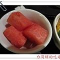 北海道食堂16.jpg