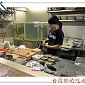 北海道食堂06.jpg