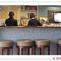 朵兒咖啡館01.jpg