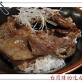 北海道食堂11.jpg