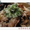 北海道食堂21.jpg