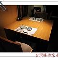 堂壽司05.jpg