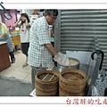 林記鮮肉小湯包07.jpg