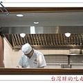 堂壽司13.jpg