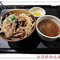 北海道食堂17.jpg