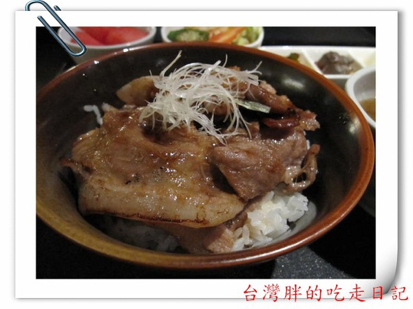 北海道食堂12.jpg
