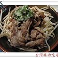 北海道食堂18.jpg