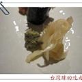北海道食堂26.jpg