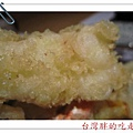 堂壽司46.jpg