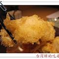 堂壽司45.jpg